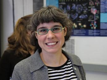 Berta Vidal Iglesias