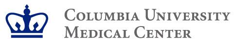CUMC_Logo