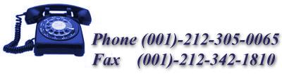 contacttelephone