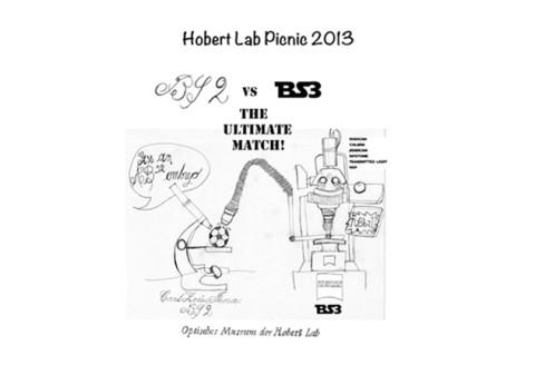 HLpicnic2013_IV_feat