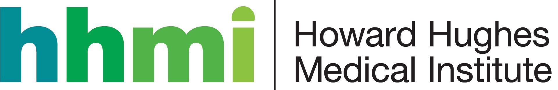 Hhmi_logo_small